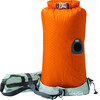 SealLine Blocker Compress Dry Sack 5l